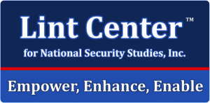 LINT CENTER LAUNCHES PARTNERSHIP WITH NCSA TO ADVANCE INTELLIGENCE EDUCATION