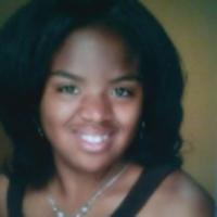 Monique Jeffery