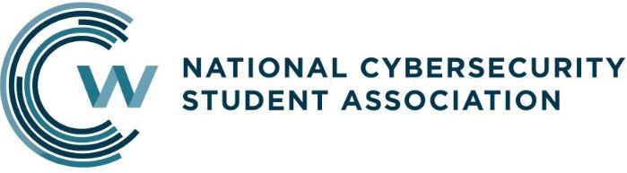 2020 Summer Cyber Games Winners: CyberXL & IT Policy Hackathon