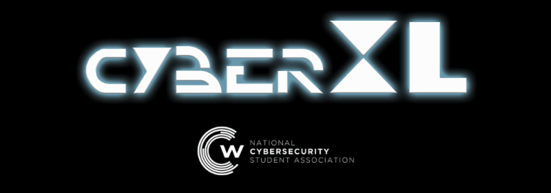 2021 Summer Cyber Games has Begun! Let's Kick it off with CyberXL