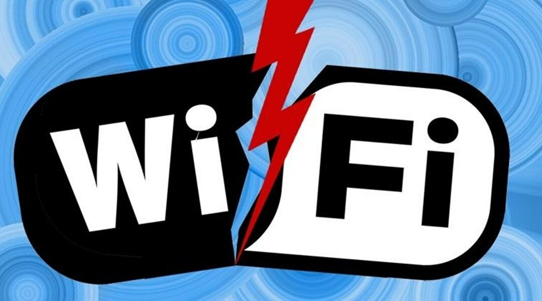 WEBCAST: Boost Your Cybersecurity Skills – Hands-on WiFi Hacking!