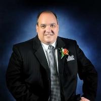 Michael E. Gonzalez